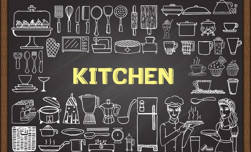 Ces appareils électoménagers qui rendent la cuisine plus facile