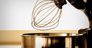 bien-choisir-son-robot-de-cuisine-multifonction